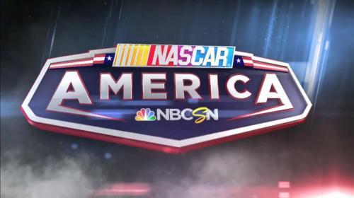Nascar America (NBC Sports)